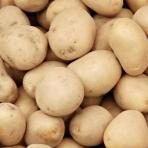 Особенности питания картофеля
