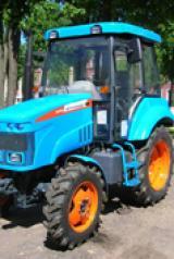 Трактор «Агромаш 30 ТК»